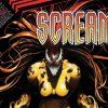 Scream1 min scaled e1617226817794