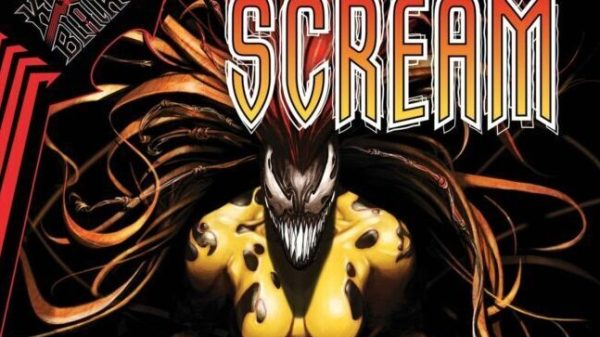 Scream1 min scaled e1617226817794