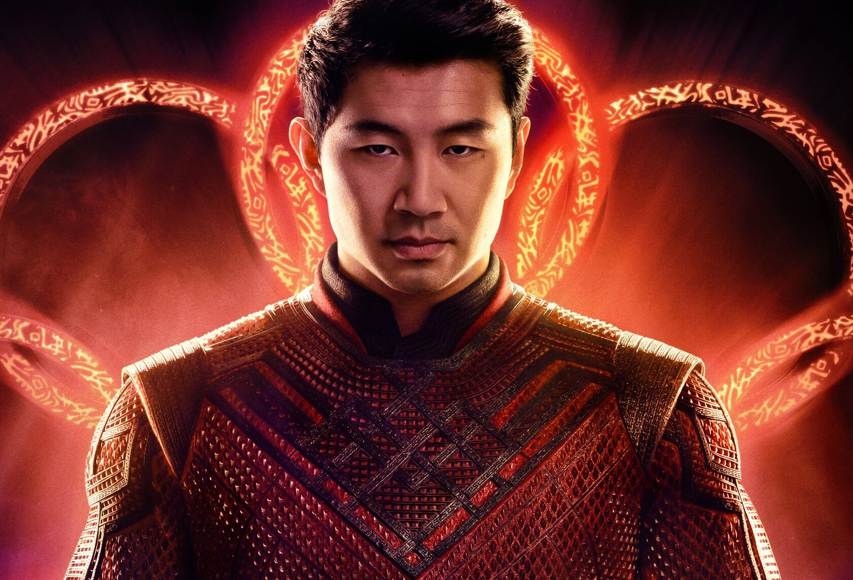 Shang Chi Teaser poster min e1618859766244