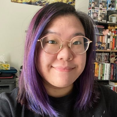 Erika Chung Profile pic min