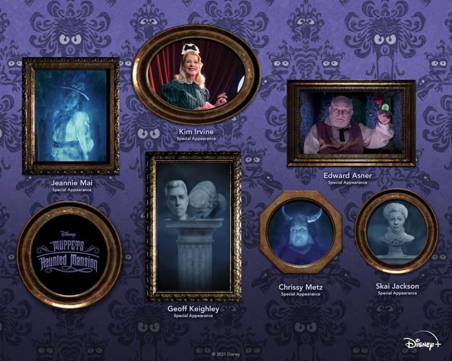 special appearances 1 release image draft v2 d1105112 min