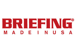briefing-logo