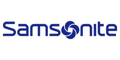 sam_logo