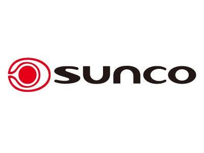 logo_sunco