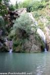 Хотнишки водопади
