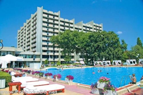 grand_hotel_varna-1271404242