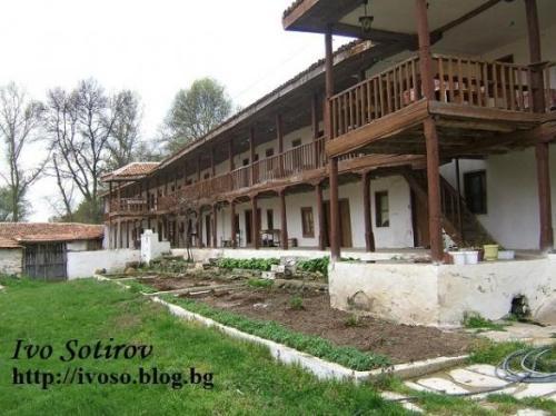 Ustremski manastir 4(1)