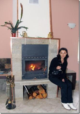 Restaurant-Popini_Luki_interior[1]
