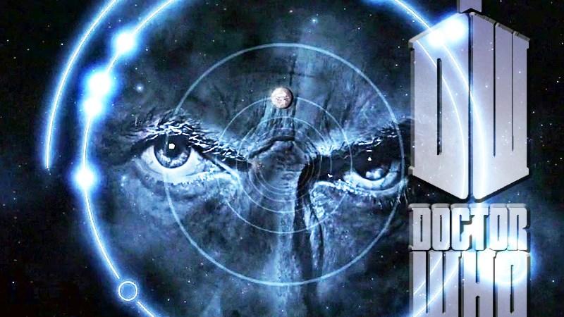 """Doctor Who: """"O Aprendiz de Feiticeiro"""""""