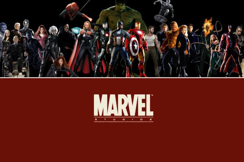 Guia cronológico definitivo do Universo Marvel nos cinemas (e além)