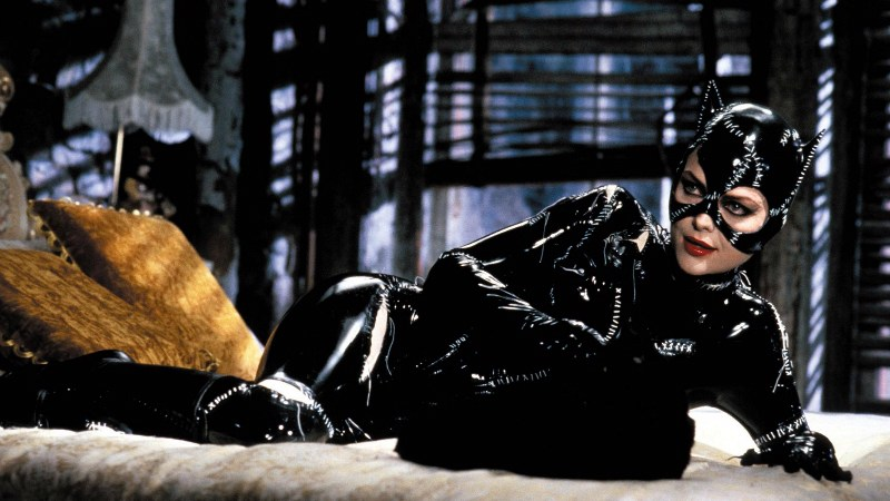 Batman: O Retorno (1992)