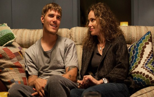 Review | The Leftovers - 2x03: Off Ramp