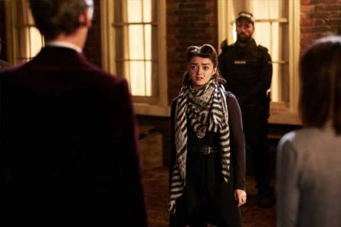 Doctor-Who-9x10-006