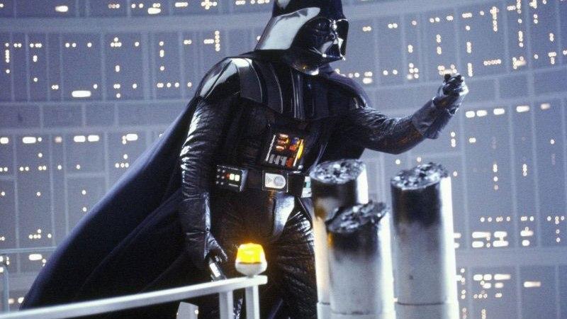 Maratona Star Wars | Episódio V – O Império Contra-Ataca