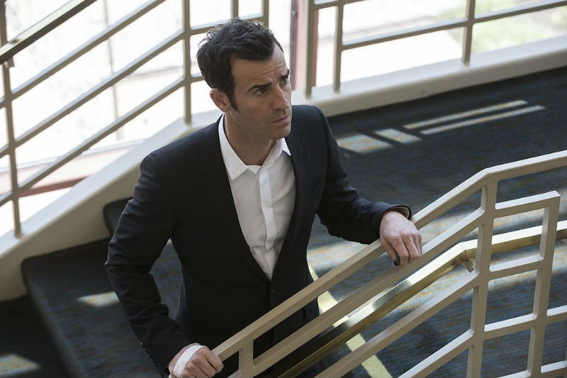 Review   The Leftovers – 2×08: International Assassin