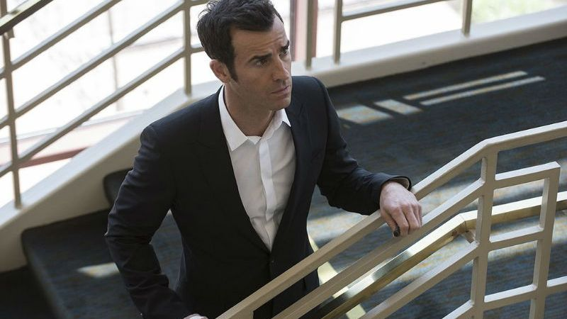 Review | The Leftovers – 2×08: International Assassin