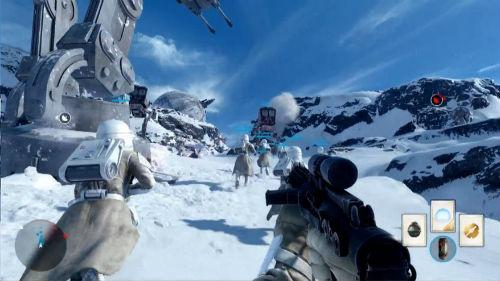 starwars_battlefront_foto2