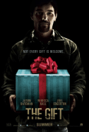 The_Gift_2015
