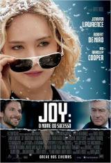 joy-cartaz