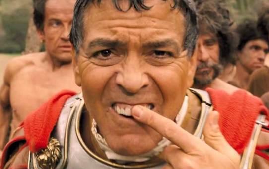 Crítica   Ave, César! (Hail, Cesar!, 2016)