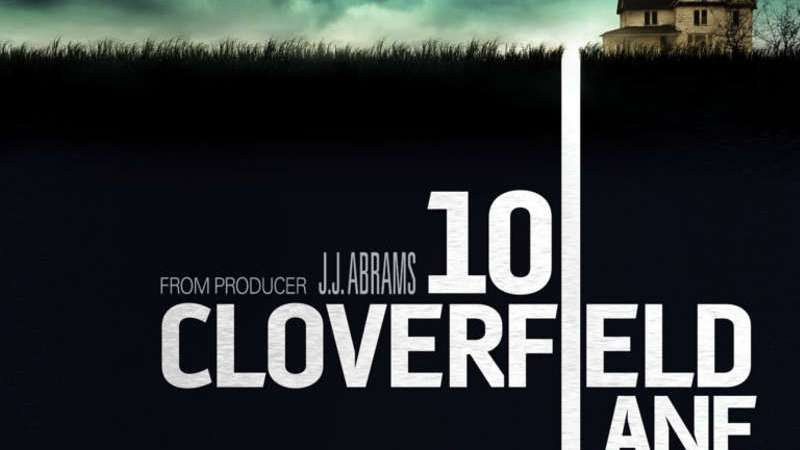 Crítica   Rua Cloverfield, 10 (10 Cloverfield Lane)