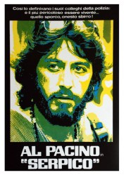 serpico-cartaz