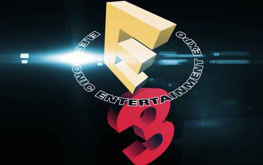 E3 2016 - Palpites sobre o que deve rolar na feira