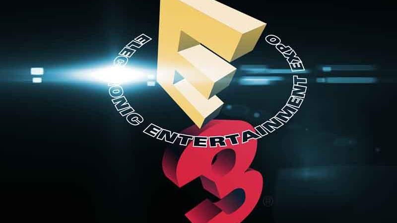 E3 2016 – Palpites sobre o que deve rolar na feira