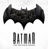 Batman-Telltale-cartaz