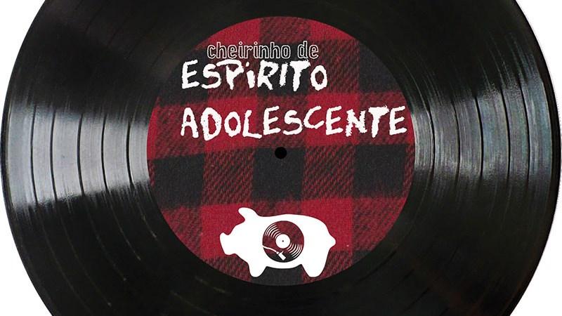 Radiola Torresmo #09 – Cheirinho de espírito adolescente