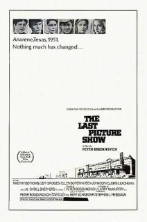 the_last_picture_show_movie_poster
