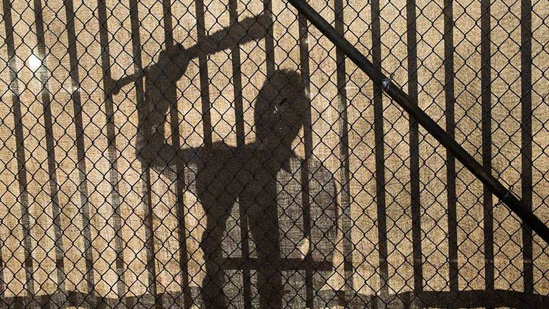 Review | The Walking Dead – 7×04 – Service