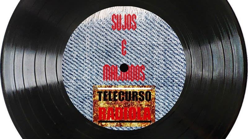Radiola Torresmo Especial – Telecurso Radiola – Fundamentos da Metalurgia #01 – Sujos e Malvados