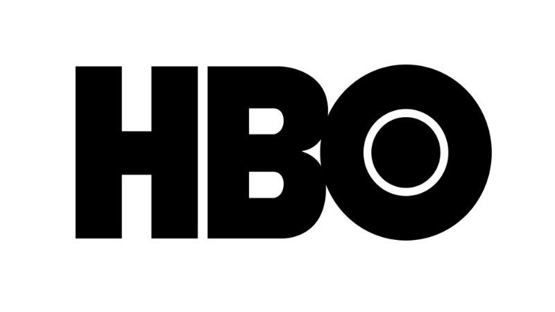 Top 5   Os Melhores Seriados da HBO