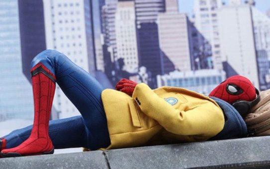 Crítica | Homem Aranha: De volta ao Lar (Spider-Man: Homecoming, 2017)