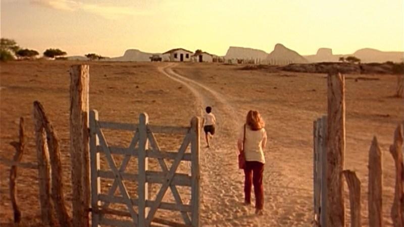 Cine_BR   Central do Brasil (1998)