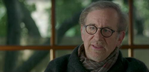 Spielberg, foto