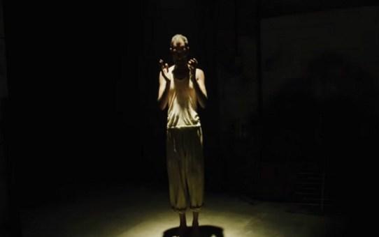 Review | Ghoul: Trama Demoníaca - 1ª Temporada
