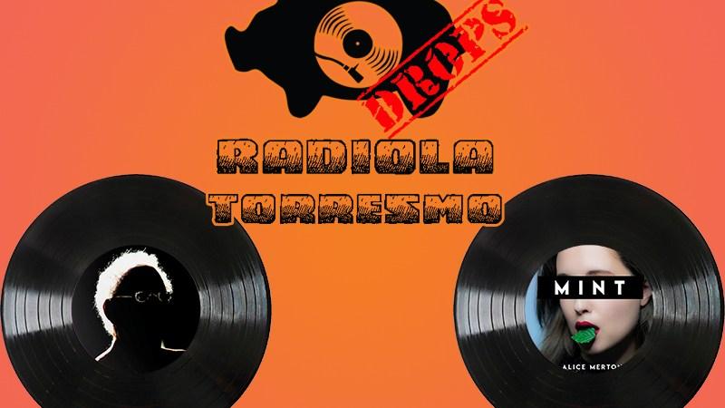 Radiola Torresmo Drops #1