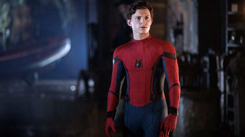 Crítica | Homem-Aranha: Longe de Casa