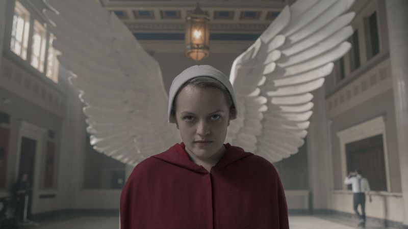 Review | The Handmaid's Tale – 3ª Temporada