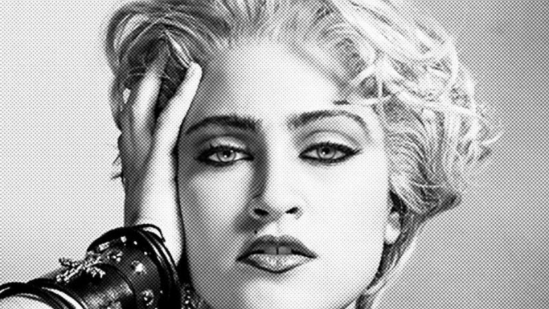 Crítica  Madonna and the Breakfast Club