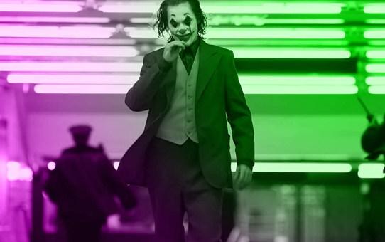 Crítica | Coringa (Joker, 2019)