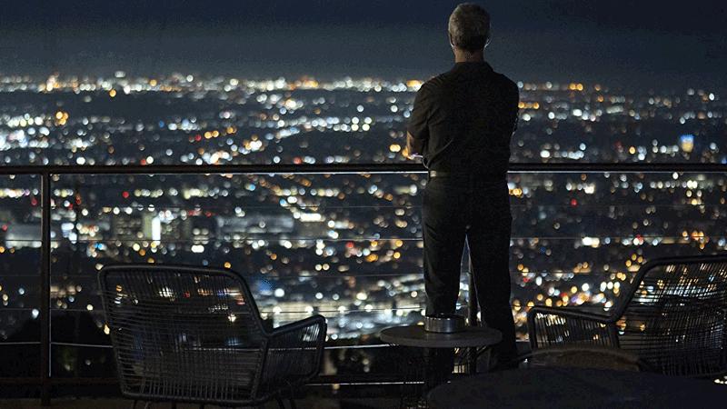 Review | Bosch – 6ª Temporada