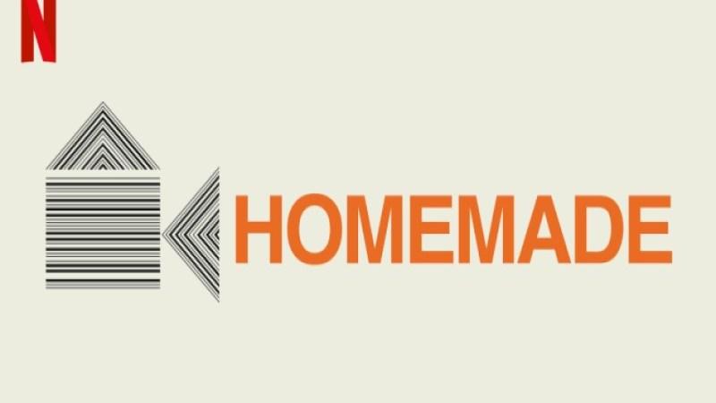 Crítica | Feito em Casa (Homemade)