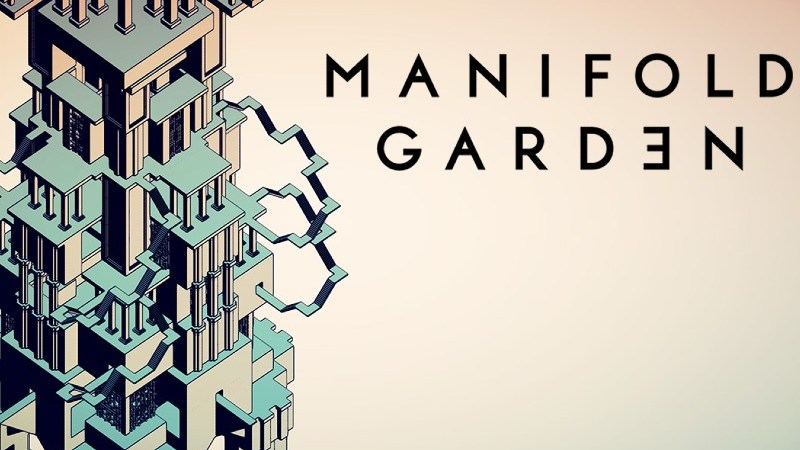 Review | Manifold Garden