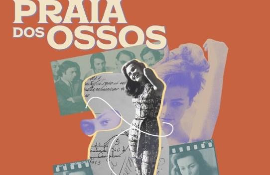 Review | Praia dos Ossos (Podcast)