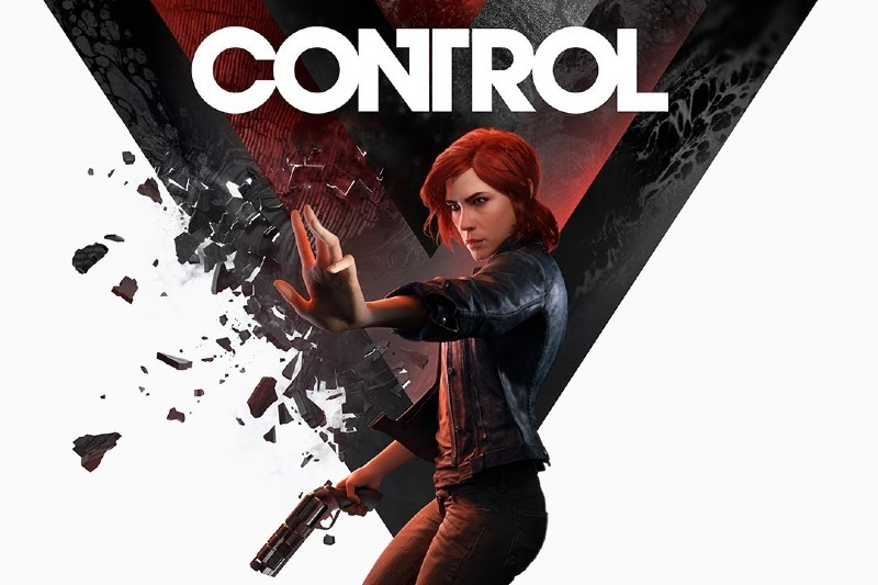 Review | Control