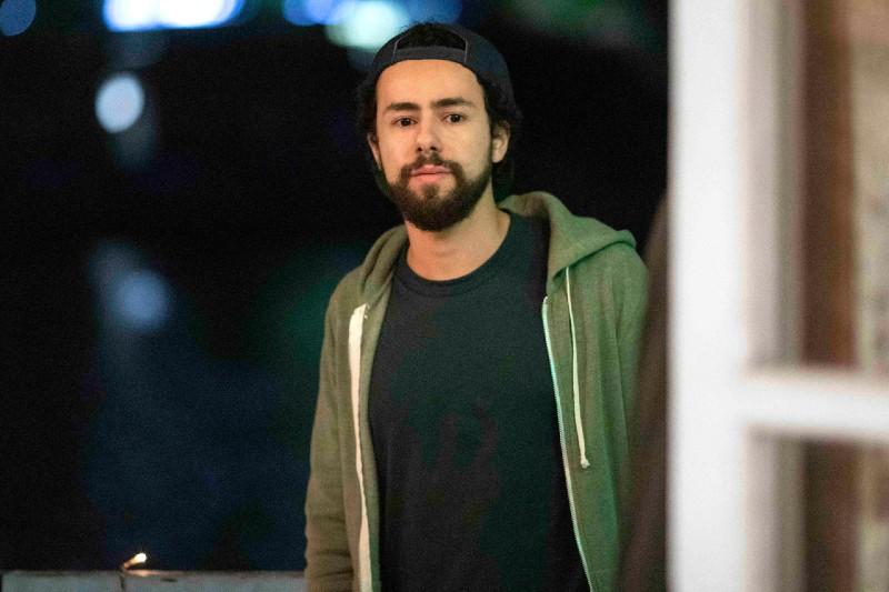 Review | Ramy – 1ª e 2ª Temporadas