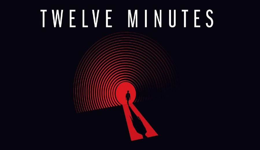 Review   12 Minutes